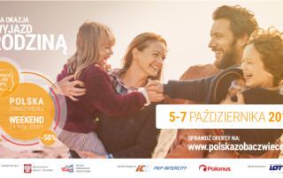 polska za poł ceny