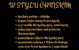 PLAKAT SYLWESTER 2018-2019-1