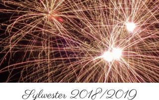 Sylwester 20182019